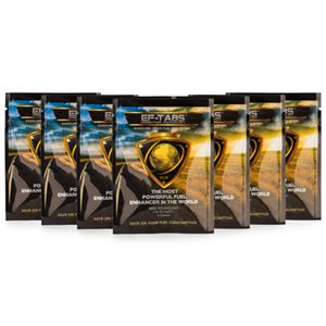 Picture of EF-TABS™ - 4 Tablets (7-Pack)